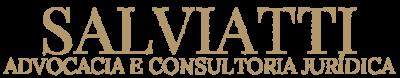 Salviatti – Advocacia e Consultoria Jurídica